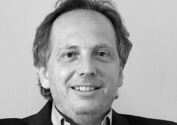 Alexander Rasch, Geschäftsleitung