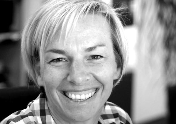 Barbara Rasch, Nahverkehr & Kundenservice