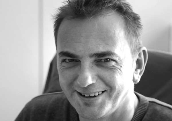 Johannes Leipold, Nahverkehr & Kundenservice